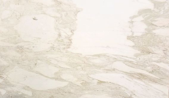 Calcatta Marble Gallery View Wide Range Of Marbles