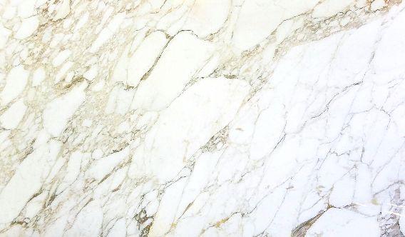 Calacatta Marble Texture. Laminate Sheet In Calcutta ...